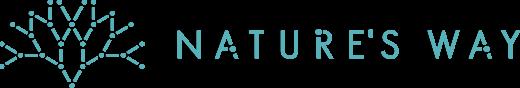 nature's way|オーガニックコスメ専門サイト