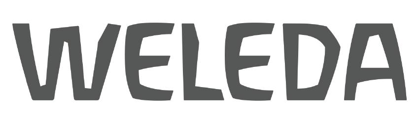 logo_7.jpg